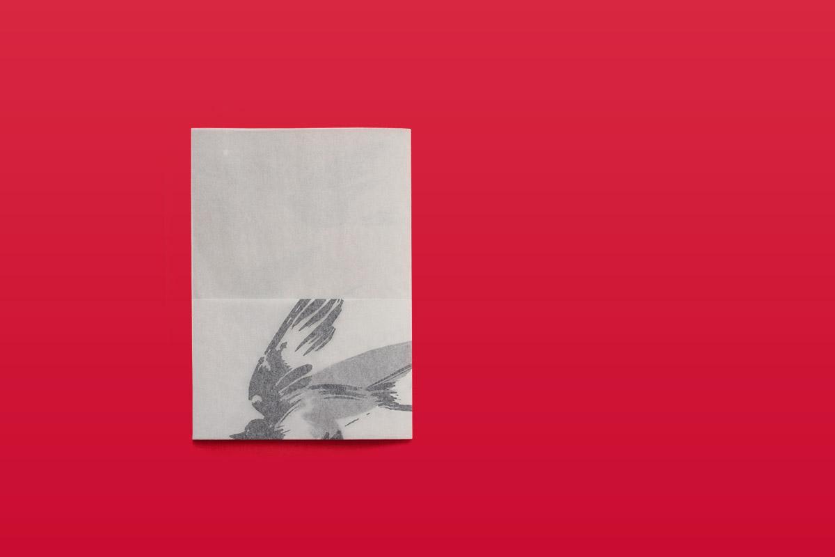 kitschic-miquel-orovio-03