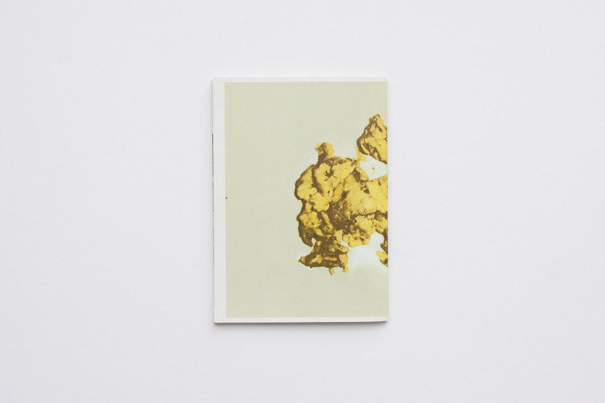 kitschic-plastilina-02