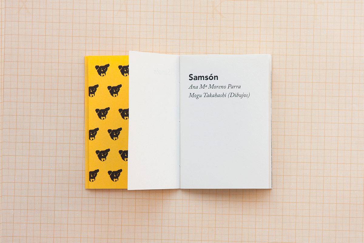 kitschic-samson-03