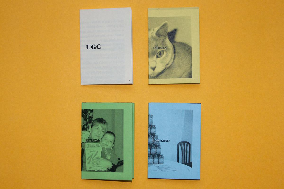 kitschic-ugc-02
