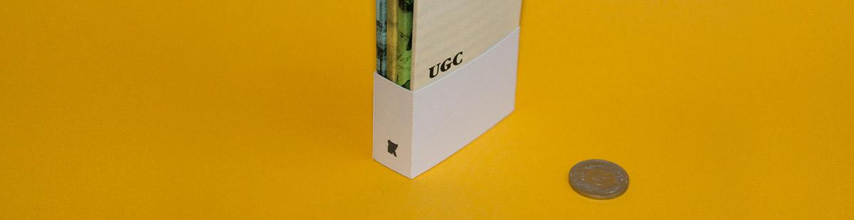 kitschic-ugc-home-3