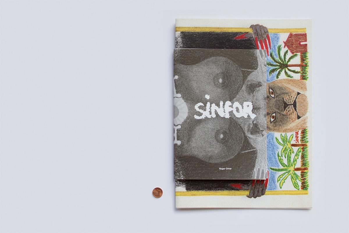 kitschic-sinfor-01