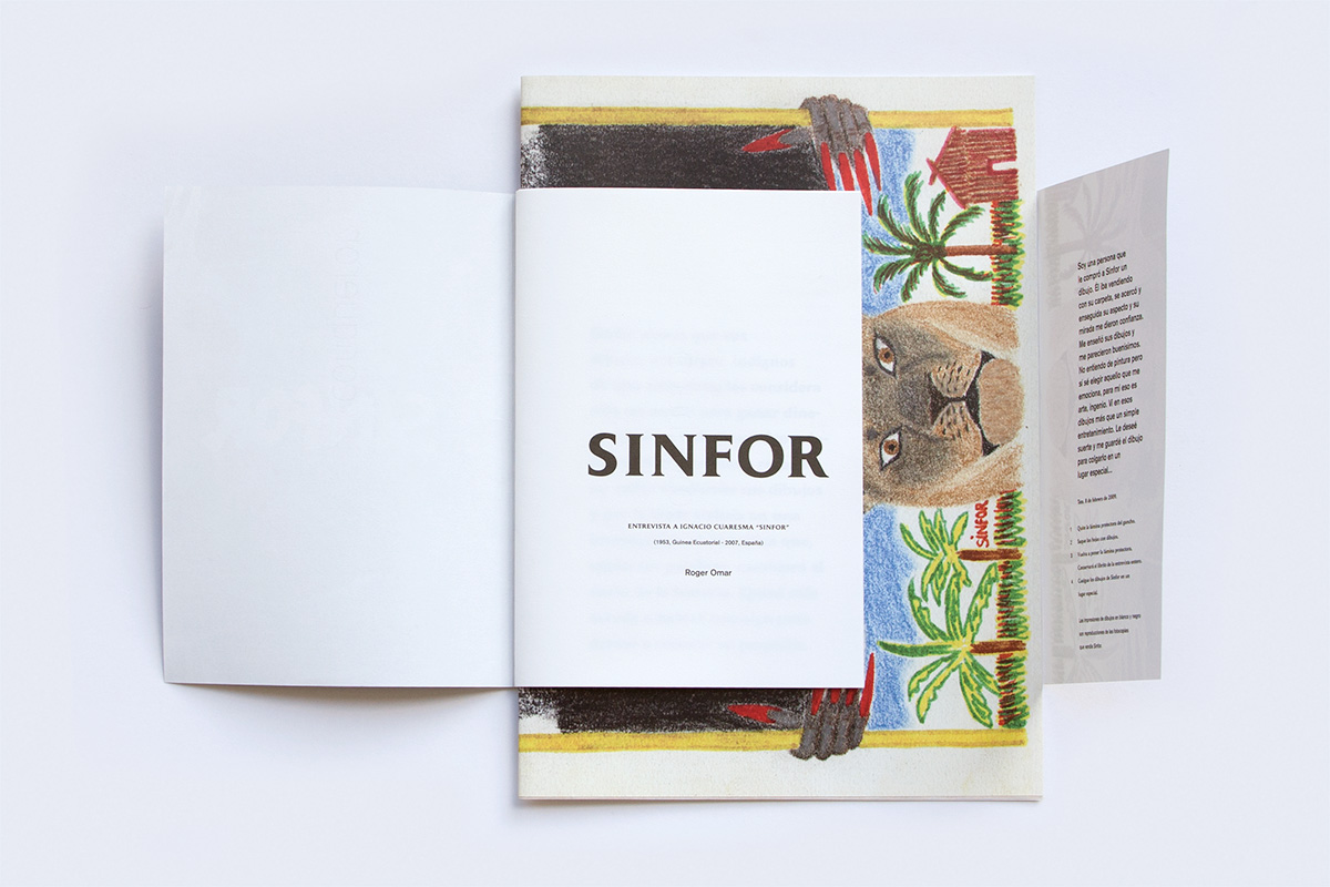 kitschic-sinfor-02