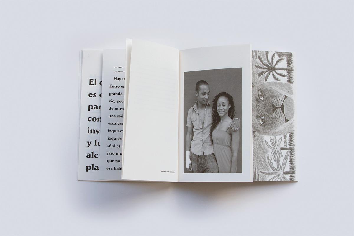 kitschic-sinfor-18