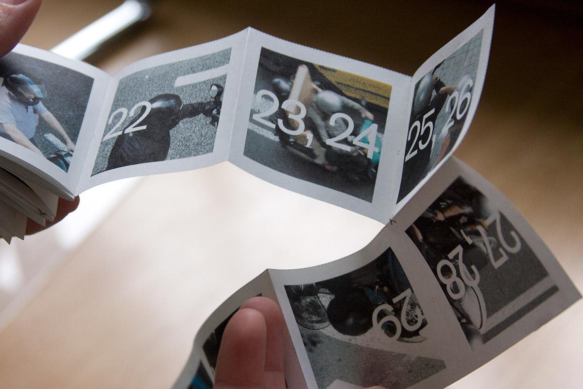 kitschic-38-personas-casco-09