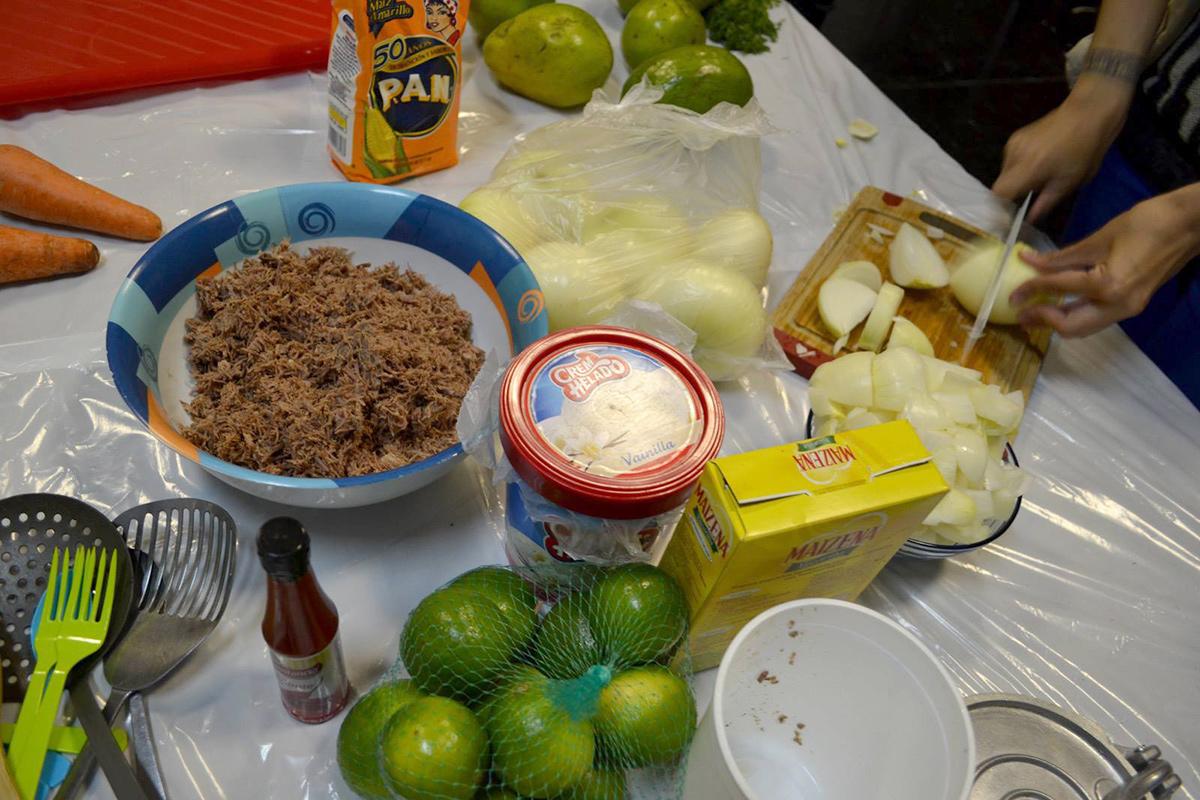 kitschic-empanadas-44