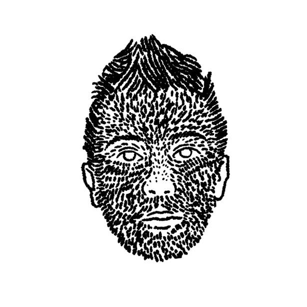 kitschic-gente-peluda-fatbottom-08