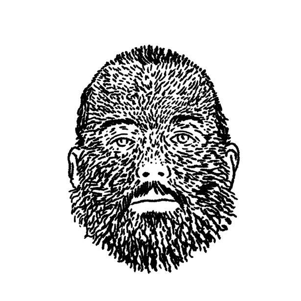 kitschic-gente-peluda-fatbottom-12