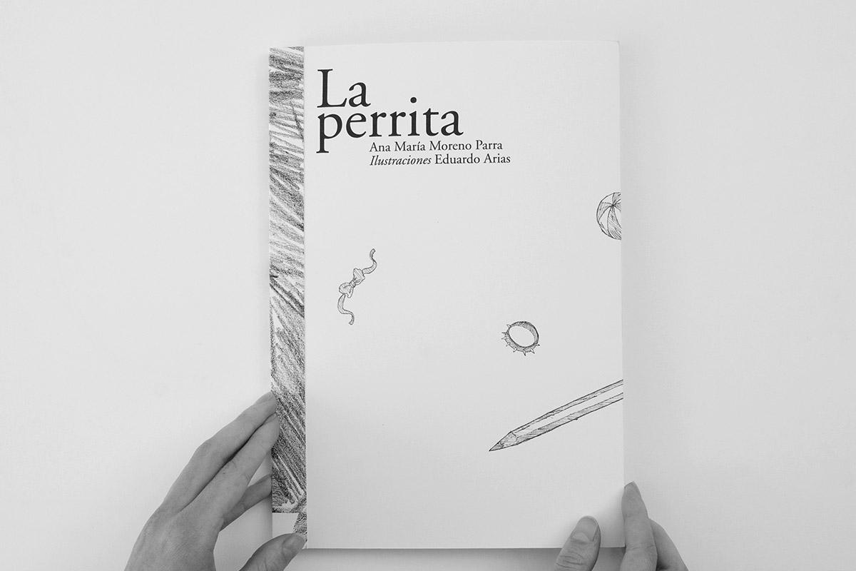 kitschic-la-perrita-01