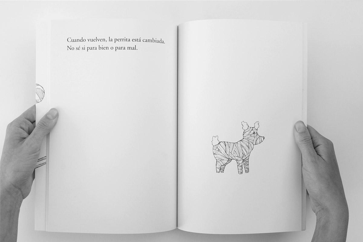 kitschic-la-perrita-10