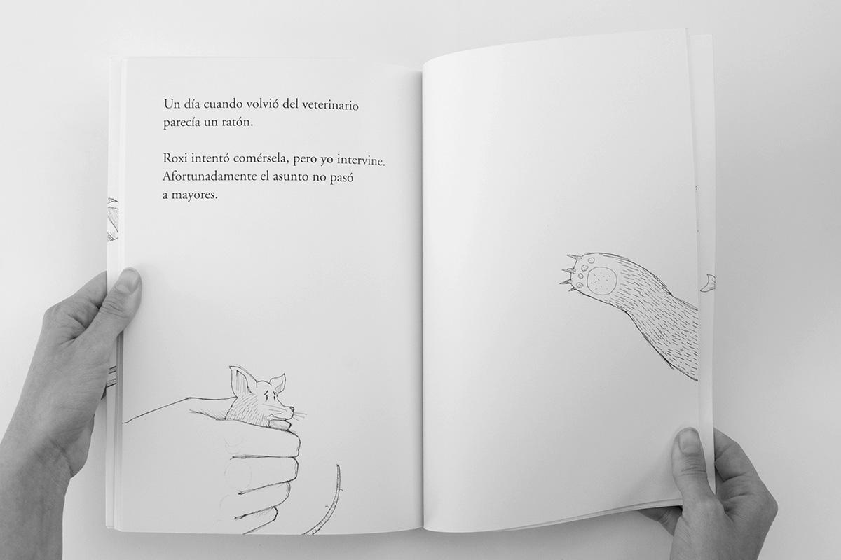 kitschic-la-perrita-13