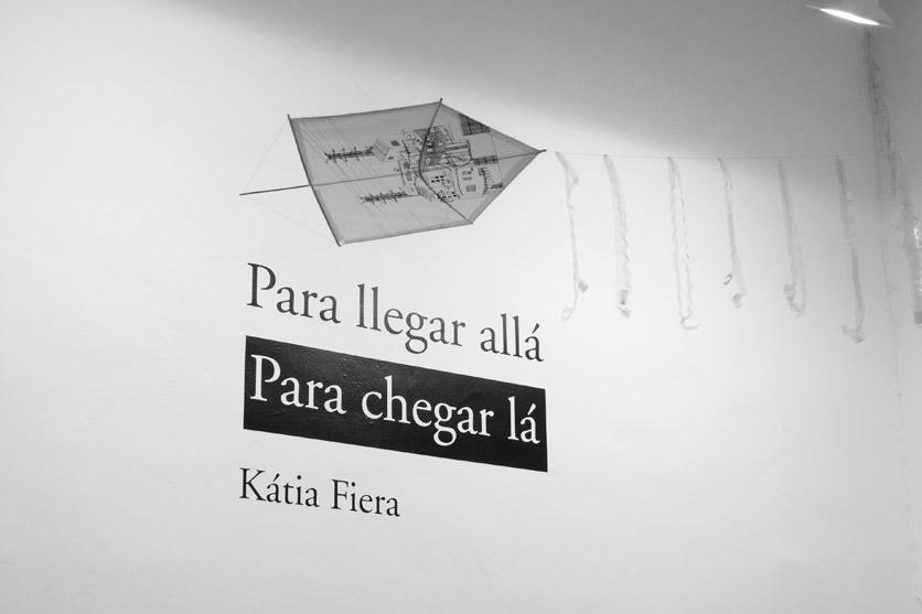 kitschic-presentacion-katia-fiera_05