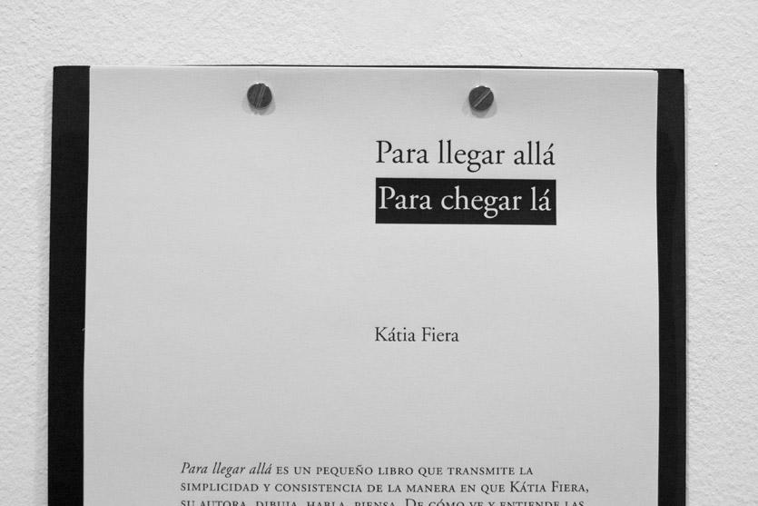 kitschic-presentacion-katia-fiera_06