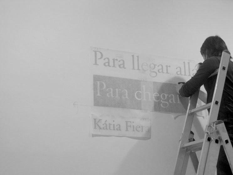 kitschic-presentacion-katia-fiera_24