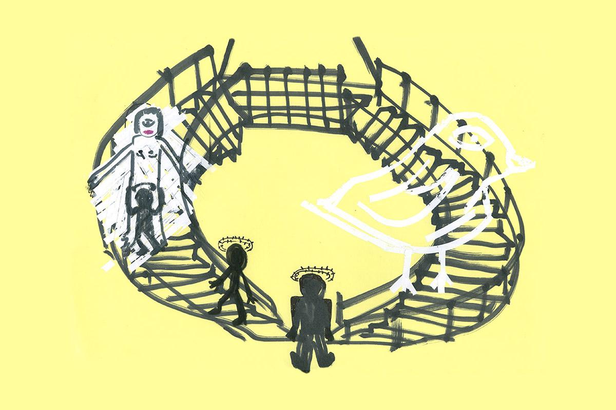 kitschic-sinfor-taller-barcelona-02