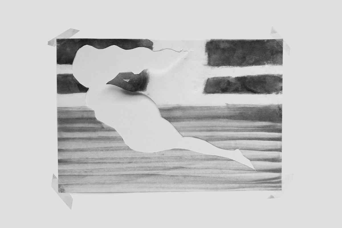 kitschic-sinfor-taller-barcelona-05