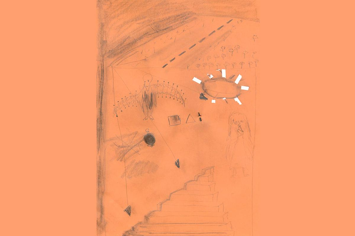 kitschic-sinfor-taller-barcelona-06