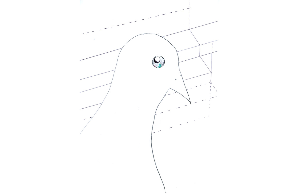 kitschic-sinfor-taller-saopaulo-02