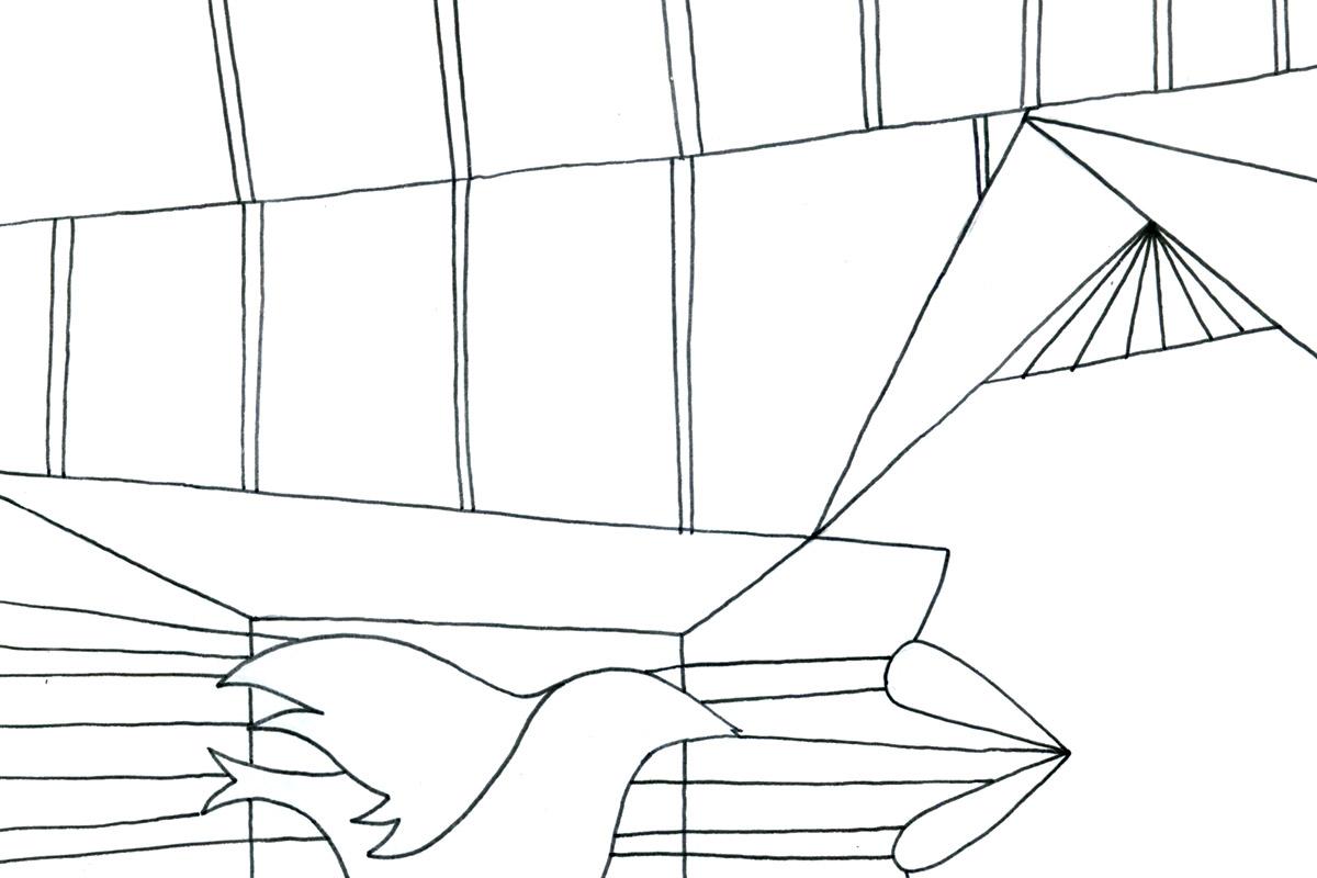 kitschic-sinfor-taller-saopaulo-08