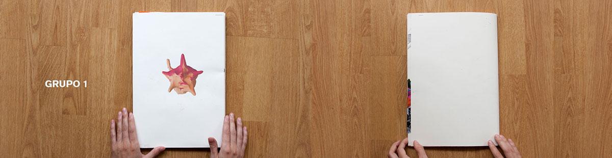 kitschic-taller-plastilina-home