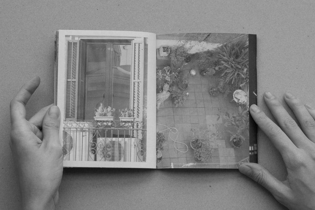 kitschic-vecinos-35