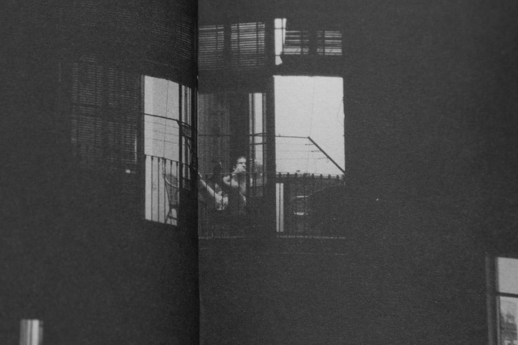 kitschic-vecinos-41