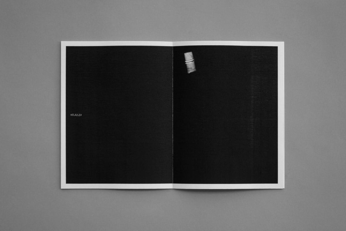 kitschic-ruscha-taller-06