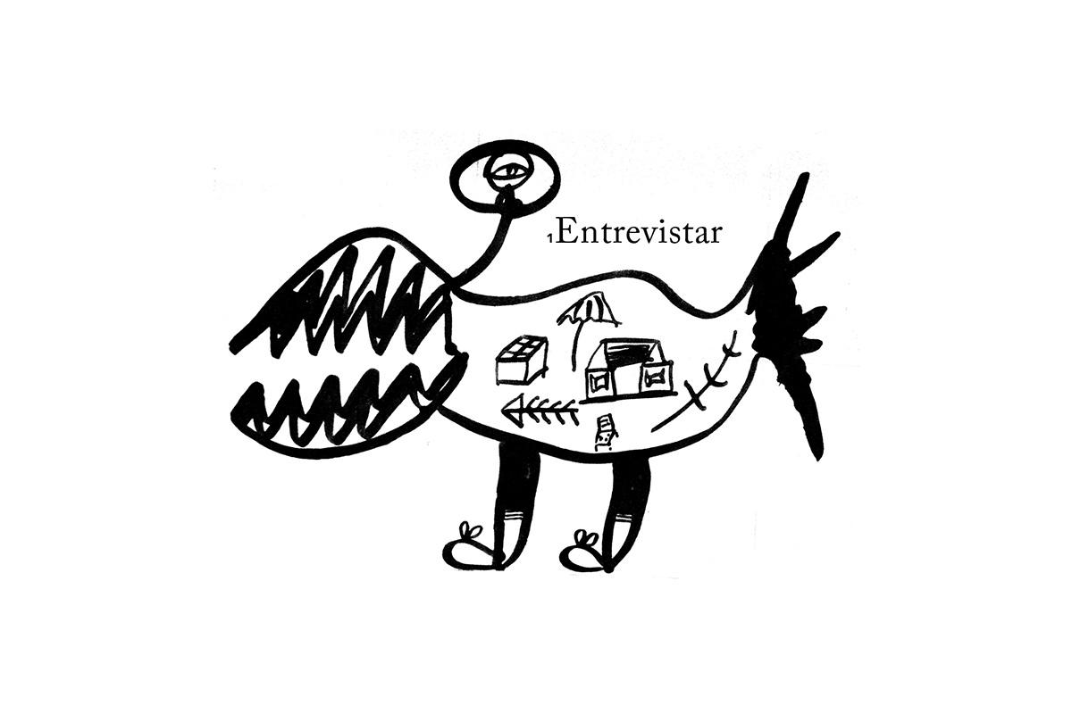 kitschic-esfihas-food-cultura-01