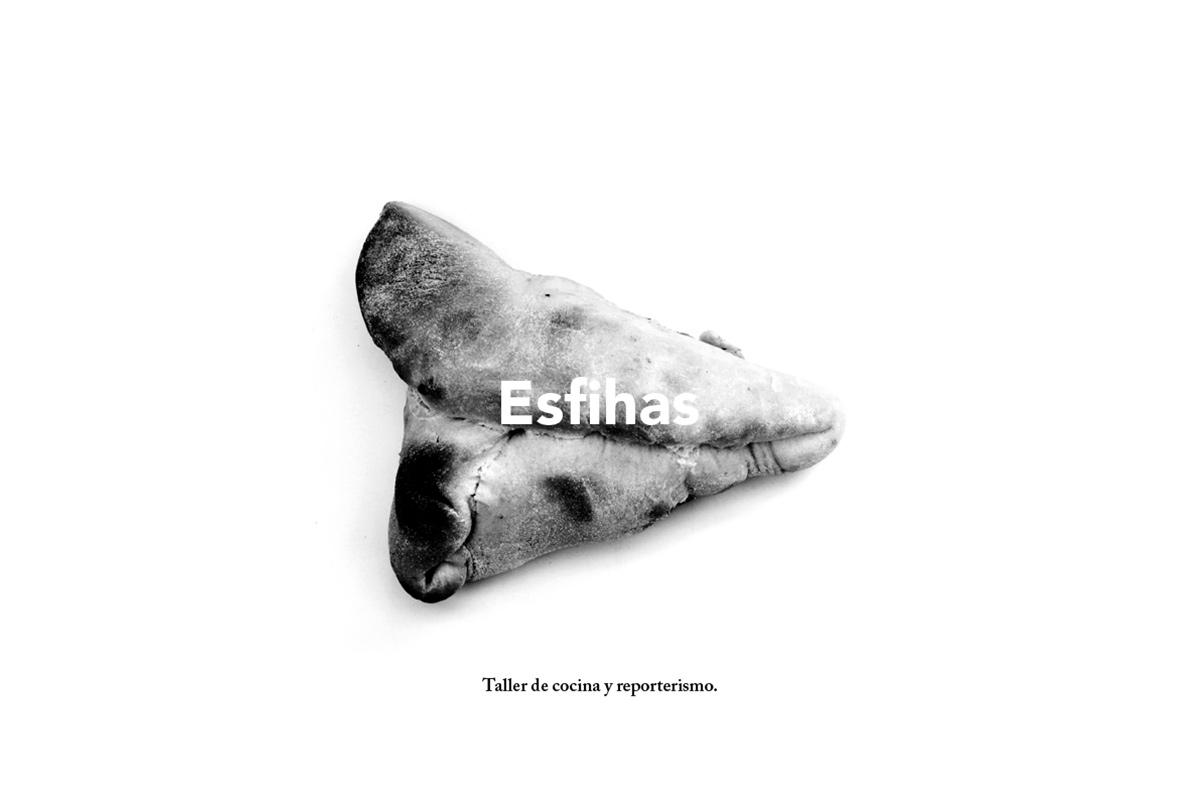kitschic-esfihas-food-cultura-04