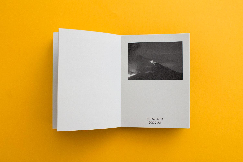 kitschic-popocatepetl-02