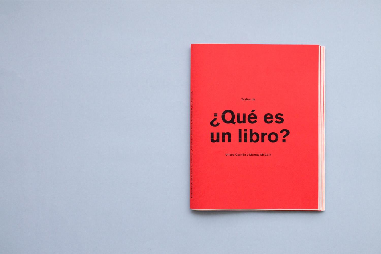 kitschic-que-es-un-libro-01