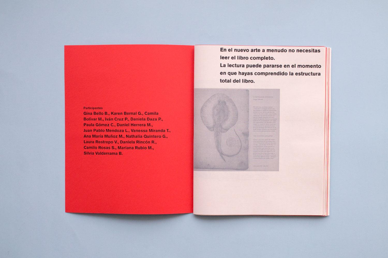 kitschic-que-es-un-libro-02