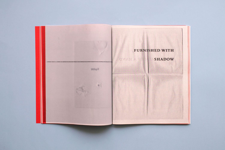 kitschic-que-es-un-libro-07