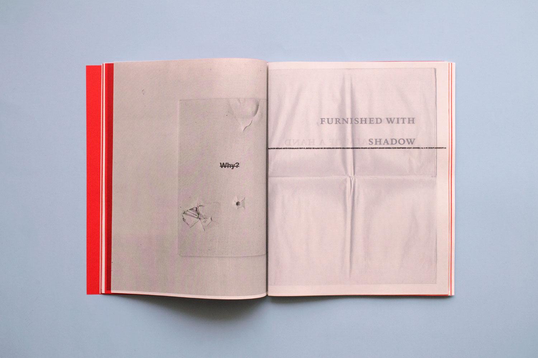 kitschic-que-es-un-libro-08