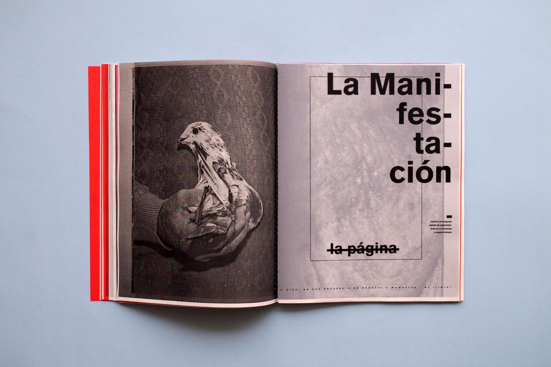 kitschic-que-es-un-libro-09