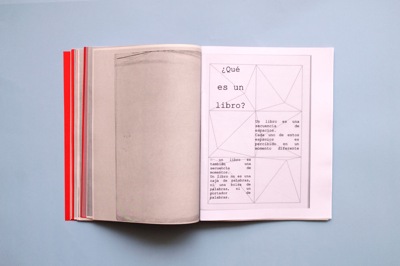kitschic-que-es-un-libro-10