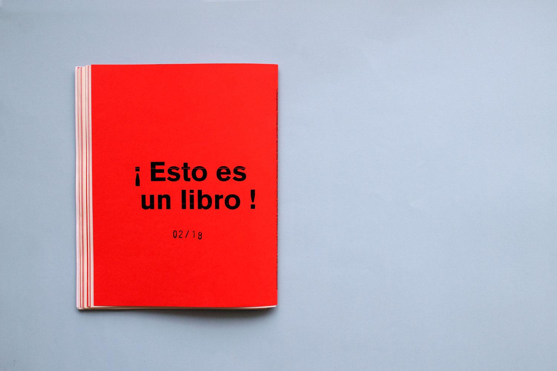 kitschic-que-es-un-libro-11