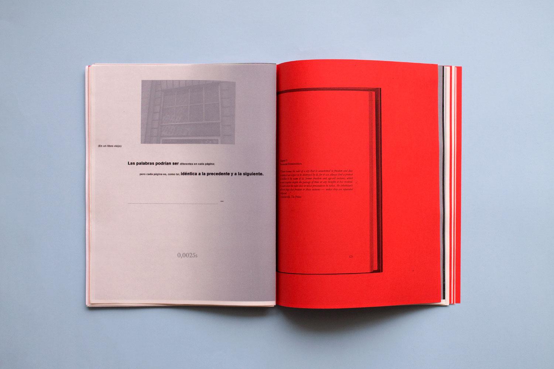 kitschic-que-es-un-libro-12
