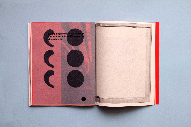 kitschic-que-es-un-libro-13