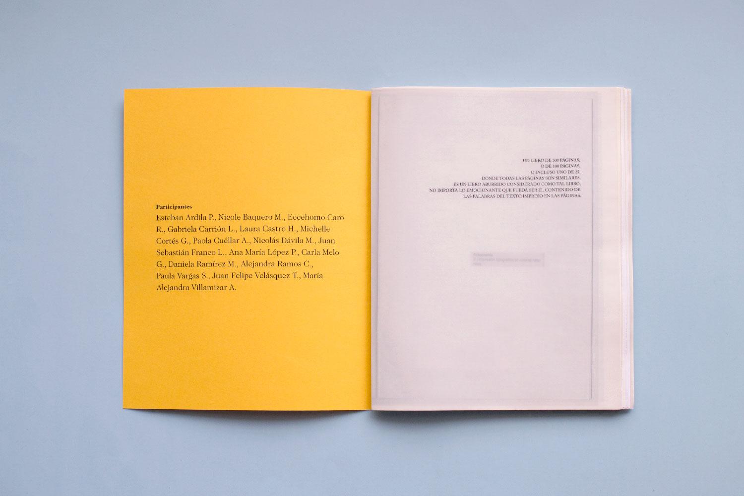 kitschic-que-es-un-libro-16