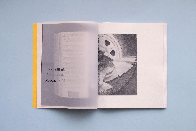 kitschic-que-es-un-libro-18