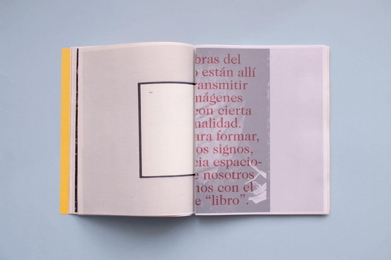 kitschic-que-es-un-libro-23