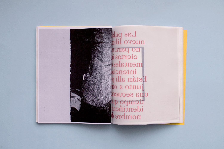 kitschic-que-es-un-libro-26
