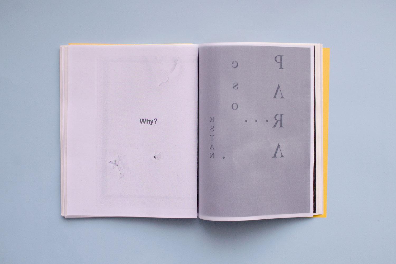 kitschic-que-es-un-libro-27