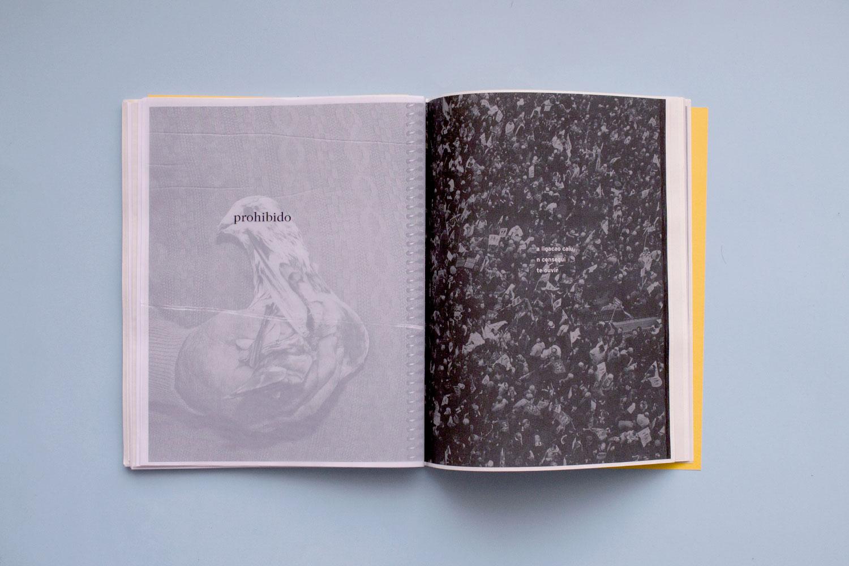 kitschic-que-es-un-libro-28