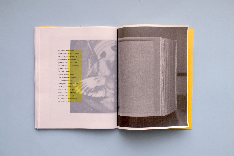 kitschic-que-es-un-libro-30