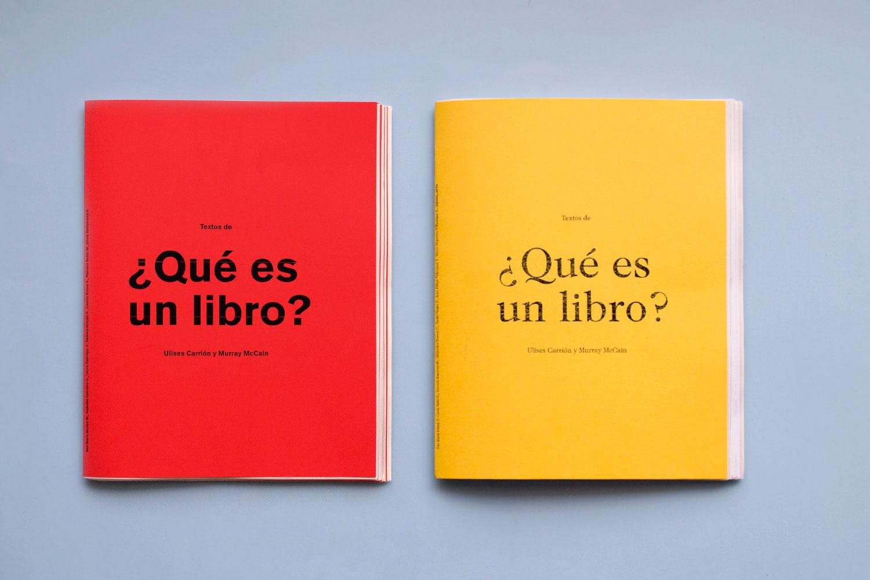 kitschic-que-es-un-libro-32