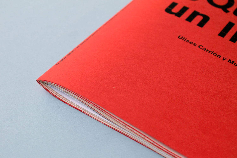 kitschic-que-es-un-libro-detalle-02