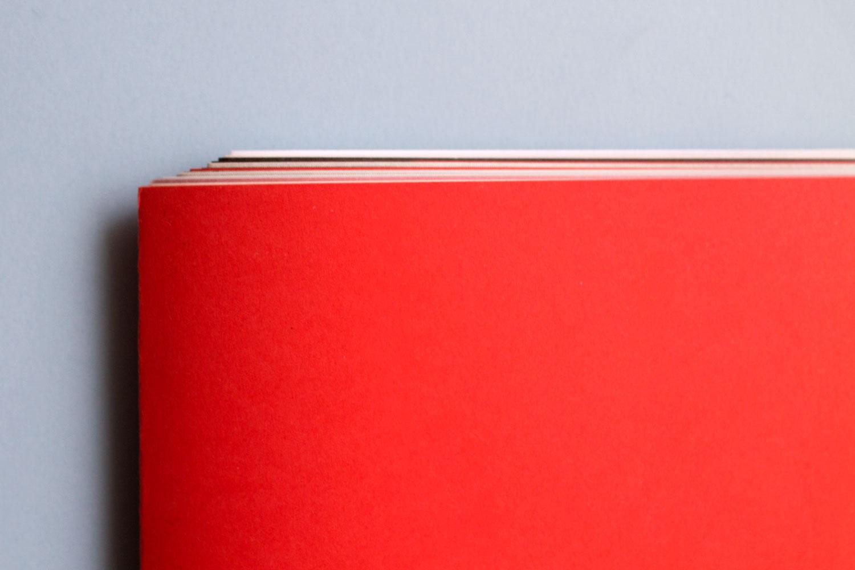 kitschic-que-es-un-libro-detalle-03