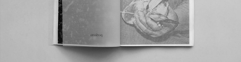 kitschic-que-es-un-libro-home-2